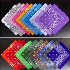 Assorted, Pattern, colour, sunburst