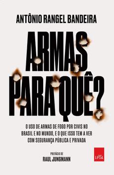 Brazil, leya, Brasil
