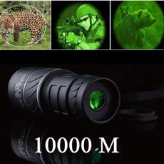 hikingtelescope, Hunting, Hiking, hdcamera