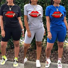 setsforwomen, Fashion, Ladies Fashion, sportset
