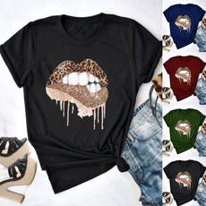Tops & Tees, Shorts, Shirt, Sleeve