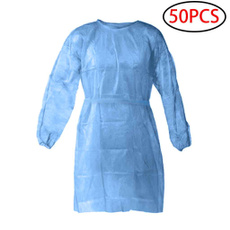 Overalls, protectiveclothing, Waterproof, rubberprotectivesuit