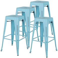Blues, Kitchen & Dining, Outdoor, barchair