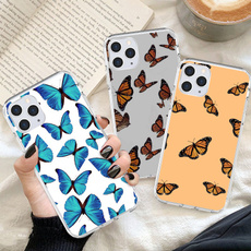 butterfly, case, butterflyiphone11case, casehuaweip40pro