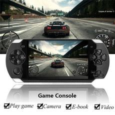 Console, handheldgameconsole, gameconsole, gameconsoleportable