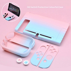 pink, Cases & Covers, Console, Food