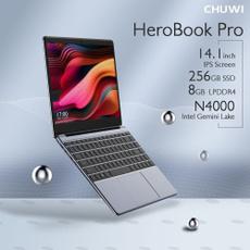1411laptop, Intel, PC, Laptop