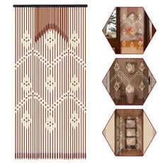 doorflyscreen, Door, Home Decor, doorscreen
