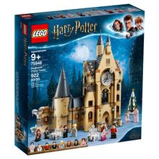 legoset, Building Toy, Toys & Hobbies, legotoy