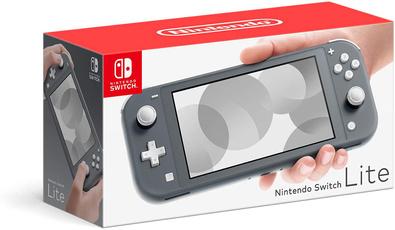 Grey, Mario, Video Games, gamingconsole