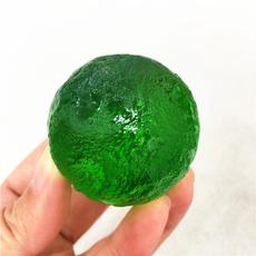 healingcrystal, Crystal, crystalsphere, crystaldecor