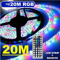 ledlightstrip20m, lightstrip, Remote, remotecontrolslight