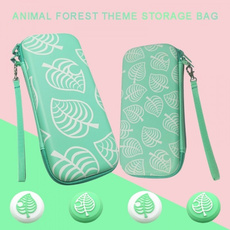 case, Video Games, Animal, nintendoswitchlitecasebag