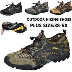 quickdrying, wadingshoesformen, Hiking, outdoorshoesformen