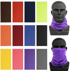 Beanie, Fashion, Necks, faceshield