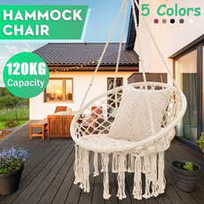 gardenhammock, swingseat, hangingchair, hammockchairstand