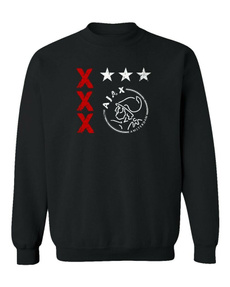 netherland, Club, Sweaters, Football