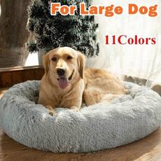 large dog bed, kennelmat, Plus Size, Mascotas