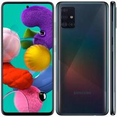 celularessmartphone, desbloqueado, telefono, Galaxy S