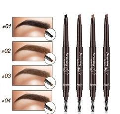 pencil, Beauty, brown, eyebrowpen