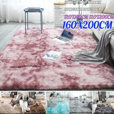 decoration, Fashion, bedroomcarpet, antiskidrug