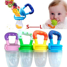 babypacifier, Tool, siliconebabysoother, Baby