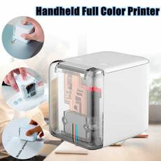 Printers, Mobile, inkjetprinter, portableprinter
