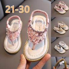 shoes for kids, singleshoesforgirl, casualshoesforkid, cuteshoesgirl