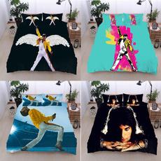 beddingkingsize, King, Home textile, bedspreadset