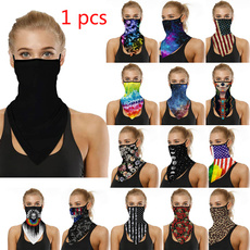 ridingmask, Hood, Fashion, neckgaiter