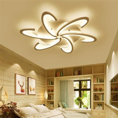 pendantlight, ledceilinglight, led, livingroomlight