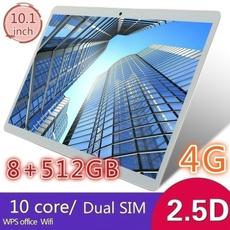 tablets101, Tablets, PC, 8gb512gbtablet
