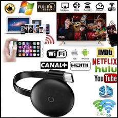 mediaplayernepmw, 1080pdigitalhdmimediavideo, videostreamer, wifidisplayadapter