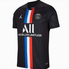 T Shirts, psgjersey, Paris, psg
