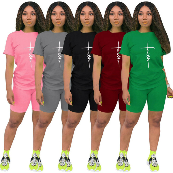 Tops & Tees, Plus Size, Christian, Shirt