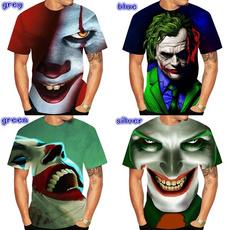 Funny, Fashion, Shirt, men shirt