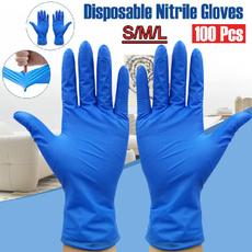 mechanicsglove, nbrglove, Cleaning Supplies, disinfectingglove