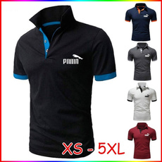 pullovermen, Fashion, Polo Shirts, Classics