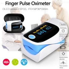 oximetrodededo, Heart, digitalfingeroximeter, Monitors