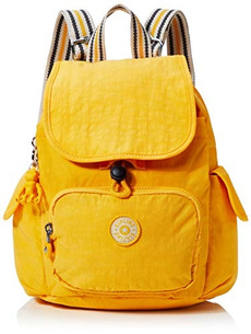 Bags, Fashion, Mini, Backpacks