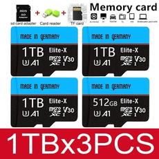 1tbsdcard, tfcard, Capacity, usb