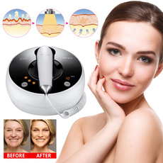 Machine, Anti-Aging Products, skinliftingmachine, rfskincaredevice
