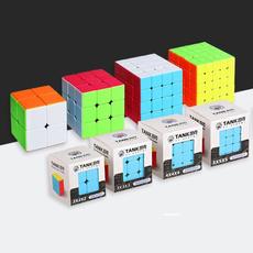 cube, Magic, Hobbies, Puzzle