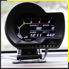 speedometergauge, gaugeforcar, voltagealarm, tachometergauge