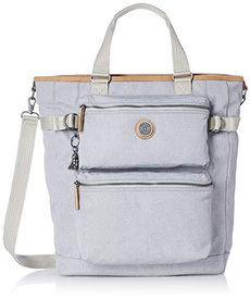 Blues, Bags, notag, Totes