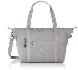 Bags, notag, art, Grey