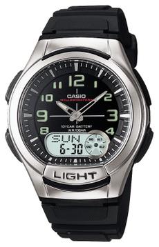 namewatchesidmen, namemenidwristwatch, namecasiostandard, Watch