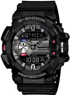 smartwatche, Smartphones, Watch, Men