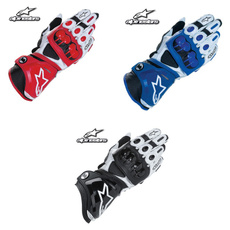 motorcycleaccessorie, Fiber, Bicycle, Sports & Outdoors