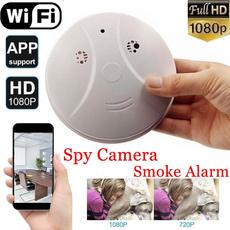 Spy, Remote Controls, Monitors, minicamcorder